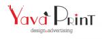 Yava Print